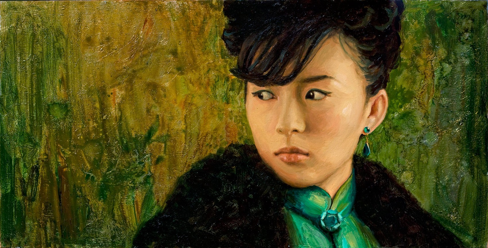 Portrait-in-Green-John-Haag-960x480-saved-for-web